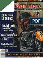 Star_Wars_Gamer_1.pdf