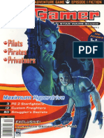 Star_Wars_Gamer_2.pdf