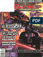 Star_Wars_Gamer_5.pdf