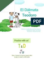El-Dálmata-de-Teodoro-FINAL-21u5v56