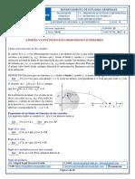 LÍMITES Y CONTINUIDAD EN DIMENSIONES SUPERIORES.pdf