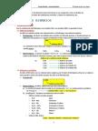 CompuestosBinarios.pdf