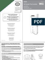Wii_Remote_Plus_En.pdf