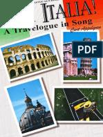 Viva-Italia-songbook.pdf