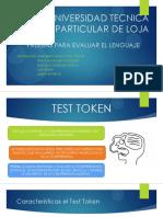 testtoken-130129212706-phpapp01