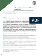 Artigo VARFARINA e ASPIRINA ensaio clínico grad.pdf