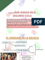 presentacin1-131027145736-phpapp01