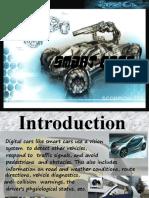 Mcc Smart Libretto Di Istruzioni In Italiano
