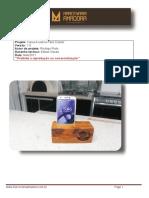 caixinha para celular.pdf