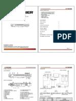 Manual del DVD V-1086M-sp.pdf