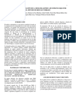 Práctica 1 Lista Para Imprimir Full