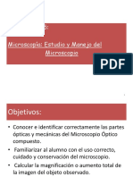 claseP5.ppt