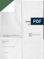 STEINBERG_Leo_A_arte_contemporanea_e_a_situacao_do_seu_publico.pdf