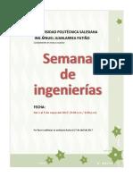 invitacion ofimatica dber.pdf