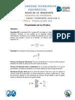 Propiedades de los Fluidos Fernando Aguilar Produccion.docx