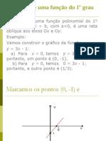 Função+de..[1]