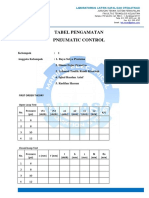 Tabel Pengamatan.pdf