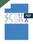 Diferencia Entre Cromátidas Hermanas y Cromosomas Homólogos