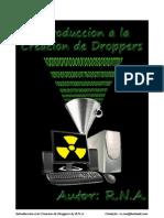 _Introduccion a La Creacion de Droppers by R.N.a. - Copy