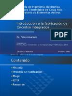 Fabricacion_Chips_061009.pdf