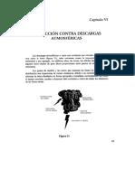 Protección Descargas Atmosféricas.pdf