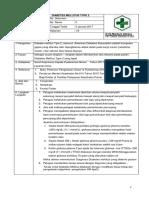 SPO DM type 2.docx