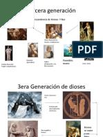 Tercera generación.pptx