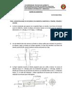 03ejer DiseñoE I S17F18