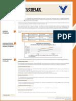 ficha-tecnica-estucoflex.pdf