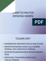 DIABETUS MILITUS.pptx