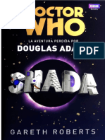 Doctor Who - Shada.pdf