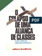 00-OColapsodeumaAliancadeClasses