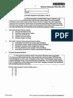 2015-Bahasa Inonesia SMA.pdf