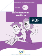 enfrentandounconflicto-140404041316-phpapp01.pdf