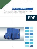 WEG-sistema-motorizado-de-levantamiento-de-las-escobillas-640-catalogo-espanol.pdf