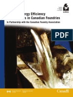 Foundry_energy Canada.pdf