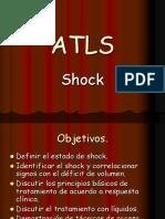 Atls. Shock
