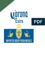 corona.docx