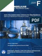 f Kimia Tr Kimia Lingkungan