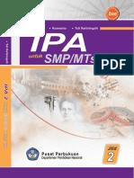 IPA Terpadu kelas 8.pdf