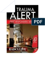 Radclyffe - Romance Medico 05 Alerta por trauma.pdf