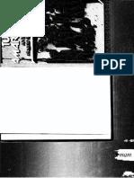 242454019-flores-galindo-tupac-amaru-pdf.pdf