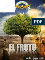 01-03-0034_El_Fruto