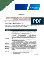 D.S. 006-2014-TR.pdf