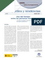 boletinopm27.pdf