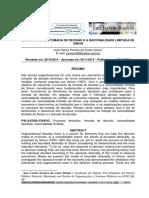 estudo sobre.pdf