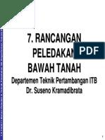 ta3211-7rancanganpeledakanug-150529133756-lva1-app6891.pdf