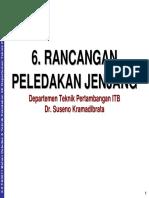 ta3211-6rancanganpeledakanjenjang-121217204032-phpapp02.pdf