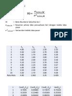 Beta Akuntansi PTM.pptx
