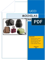 283764904-mochilas-antirrobo.docx